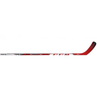 CCM RBZ 260 Grip Hockey Sticks JUNIOR Flex 50