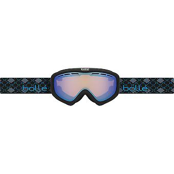 Mask of carrying ski goggles Bolle Y6 OTG 21373