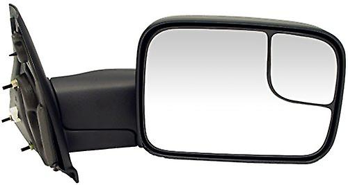 Dorhomme 955-493 Dodge Passenger Replacement Side Mirror