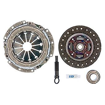 EXEDY 05051 OEM Replacement Clutch Kit