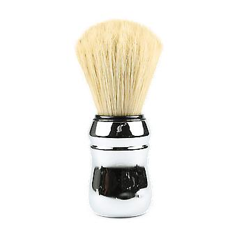 Proraso Italian Shaving Brush