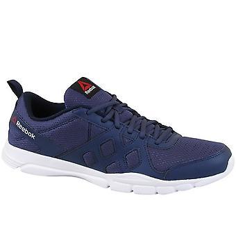 リーボック Trainfusion 9 AR2968 トレーニングすべての年の男性靴