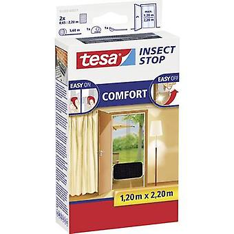 Fly screen tesa Insect Stop Comfort 55389-21 (L x