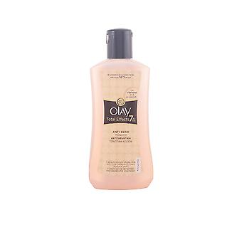 Olay Total Effects Tonico Facial Anti Edad 200ml New Womens