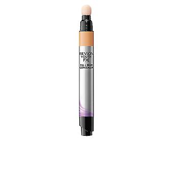 Revlon Youthfx Fill + Blur Concealer Deep 3.2ml Womens New