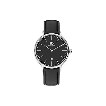 Danish design mens watch IQ13Q1175