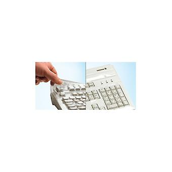 Wetex KeySkin for G80-3000 and G81-3000