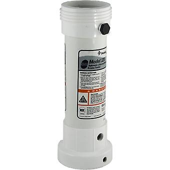 Pentair R172321 Chlorinator Body montering