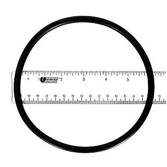 Jacuzzi 47043401R Collar O-Ring
