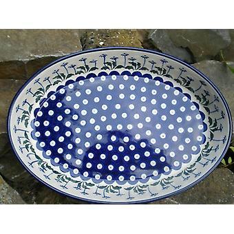 30.5 x 21.5 x 5 cm, casserole, BSN, tradition 11 J-3050