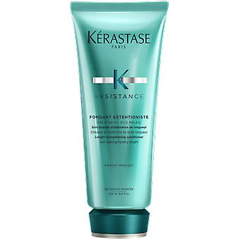 Kerastase Resistance Fondant Extentioniste (Hair care , Hair conditioners)