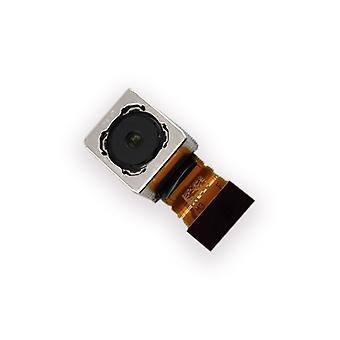 ソニー Xperia Z5 コンパクト E5803 E5823 メイン カメラ cam バックカメラ 1294-0715