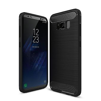 Stylish covers for Samsung Galaxy S8 +