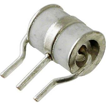 Surge arrester SMD 2046 350 V 10 kA Bourns 2046-35-C2LF 1 pc(s)
