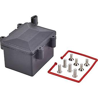 Spare part Reely 511667C Receiver box