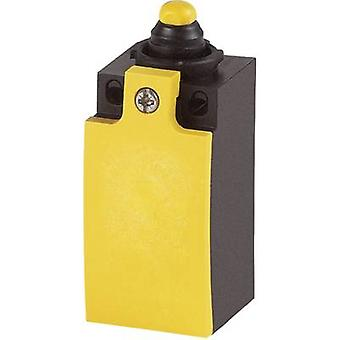 Limit switch 400 V AC 4 A Tappet momentary Eaton LS-S02 IP67 1 pc(s)