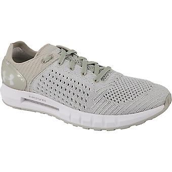Under Armour W Hovr Sonic NC 3020977-108 Womens running shoes