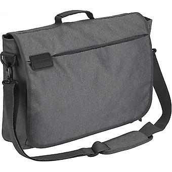 Craghoppers Commuter Organiser Laptop Bag 17