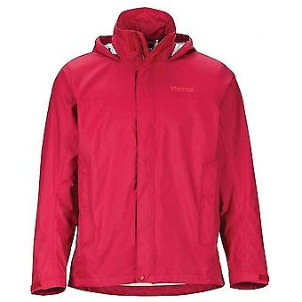Marmot Precip Jacket 412002975 universal all year men jackets