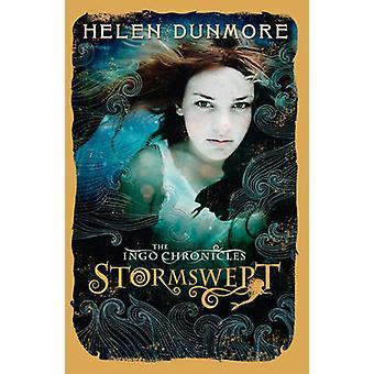 ヘレン ・ ダンモア - 9780007424917 本で Stormswept