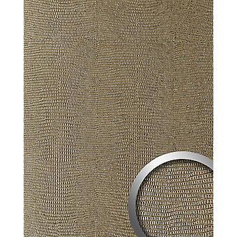 Wall panel WallFace 16452-SA