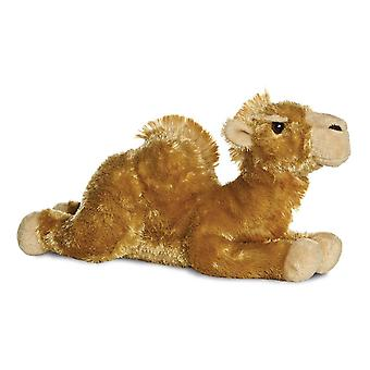 Aurora Flopsies - Sahare Camel Soft Toy 30cm