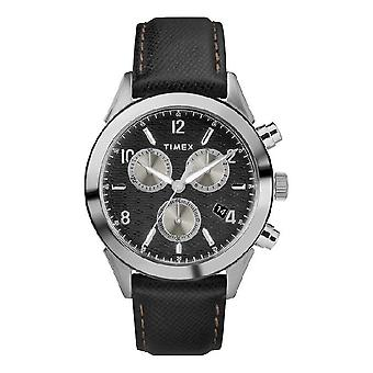 Timex SP Men's Watch TW2R90700 Chronographs