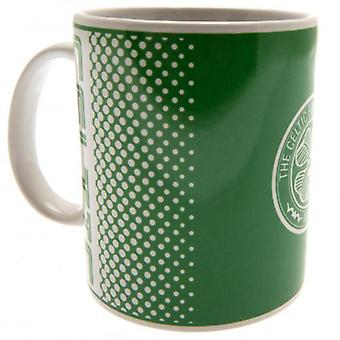 Mug celtique FD