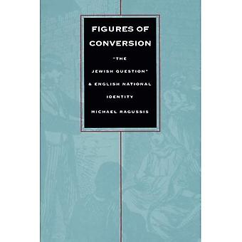 Figures of Conversion: The