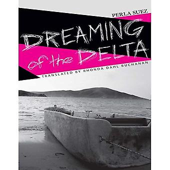 Dreaming of the Delta (Americas)