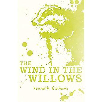 The Wind in the Willows (Scholastic Classics)