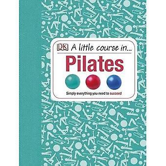 En liten kurs i Pilates