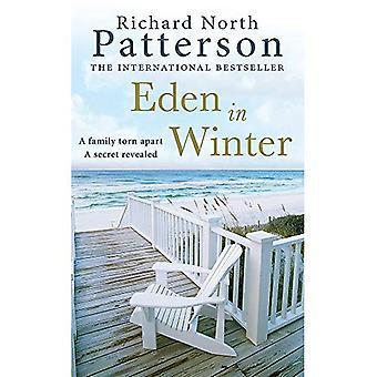 Eden in de Winter (Marthas Vineyard 3)