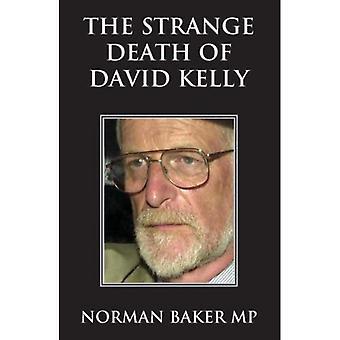 The Strange Death of David Kelly