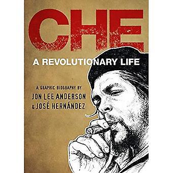 Che: A Revolutionary Life