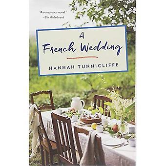 En fransk bröllop