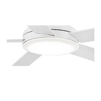 Faro - Nova luz LED Kit acessório FARO33420L