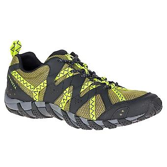 Merrell Waterpro Maipo 2 J48613   men shoes