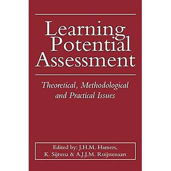 Learning Potential Assessment by Hamers & J. H. M.