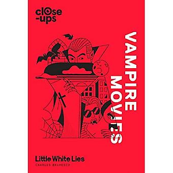 Films de vampire (gros plans, tome 2) (gros plans)