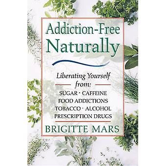Addiction - Liberating Yourself from Sugar - Caffeine - Food Addiction