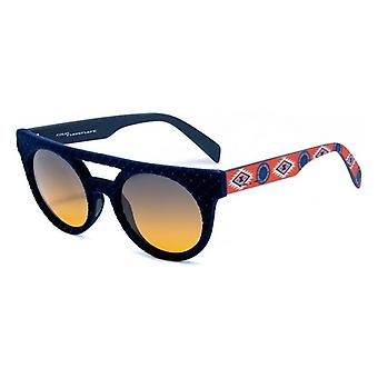 Unisexe Italia Independent 0903VI-IND-021 sunglasses (50 mm)
