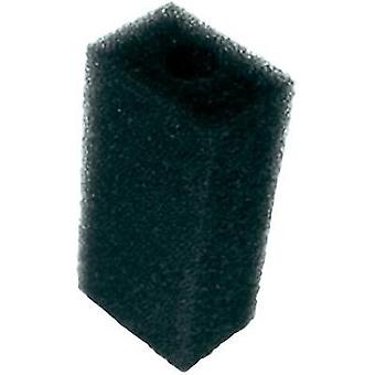 Aquarium replacement foam filter Ersatzfilterschwamm-Set 511 Eden WaterParadise 57666