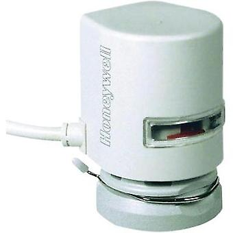 Honeywell evohome Thermal actuator, passive (NO)