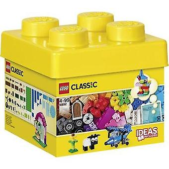 Lego Classic Creative Bricks 221pc(s)