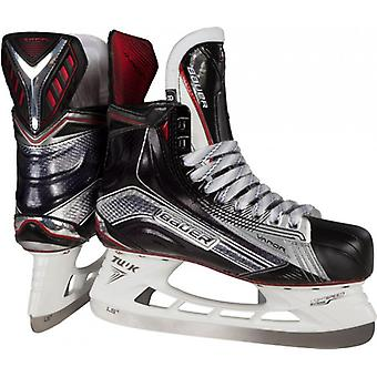 Bauer damp Skate 1 X junior