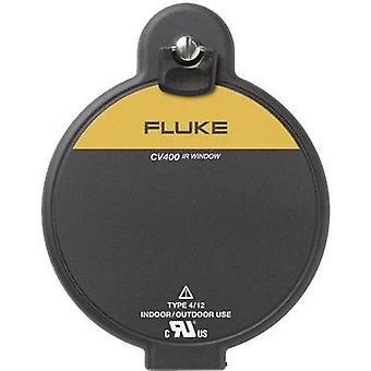 Fluke Fluke Fluke CV400 ClirVu® IR Window (95 mm)
