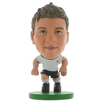 SoccerStarz Figure Germany Thomas Muller