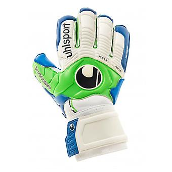 Uhlsport ERGONOMISCHE AQUASOFT - keeper handschoen