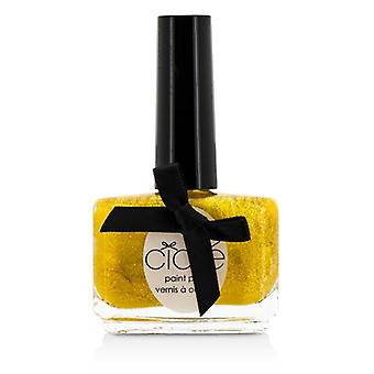 Ciate Nail Polish - Kaftan (096) 13.5ml/0.46oz
